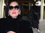 Lady Gaga-was-sp.jpg
