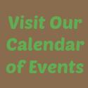 BWG Calendar