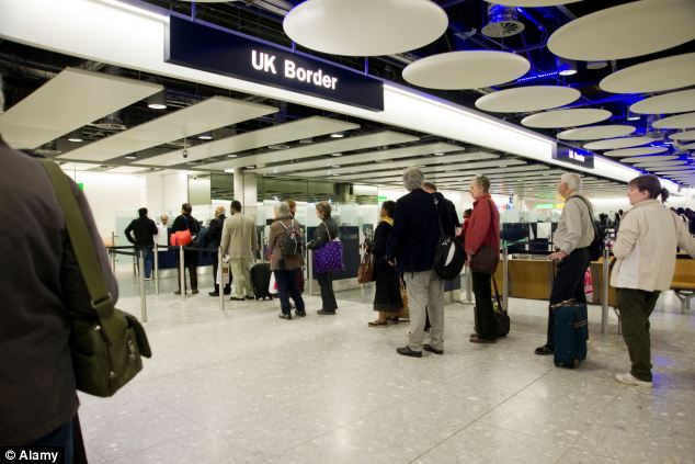 The holiday plans of thousands of families are in jeopardy as the Passport Office struggles to clear a backlog of 500,000 applications