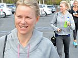 Naomi Watts opts for NO MAKE UP for her workout at Burn 60 in Brentwood. February 27, 2015 X17online.com \\nOK FOR WEB SITE USAGE.\\nAny quieries please call Alasdair or Gary on office 0034 966 713 949/926 or mibile Gary 0034 686 421 720 or Alasdair on 0034 630 576 519