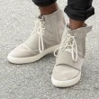 Yeezy, 750 Boost, Adidas, Shoes, footwear