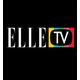 ELLETV
