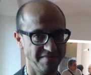 Maurizio Coccia | curator
