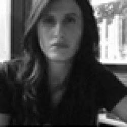 Francesca Baboni | curator
