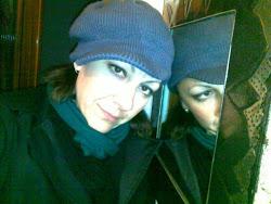 Paola D'Andrea | curator
