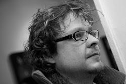 Stefano Verri | curator