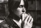 Sarah Lucas, Eating a Banana, 1990 - copyright the artist, courtesy Sadie Coles HQ, London