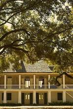 America's first slavery museum established at Django Unchained plantation - 150 years after slavery outlawed