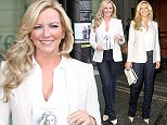 2.MARCH.2015 - LONDON  - UK MICHELLE MONE CELEBRITIES PICTURED ARRIVING AT STEAM AND RYE CLUB FOR THE SUN BIZARRE ANNUAL PARTY HELD BY DAN WOOTTON BYLINE MUST READ : EBELE / XPOSUREPHOTOS.COM ***UK CLIENTS - PICTURES CONTAINING CHILDREN PLEASE PIXELATE FACE PRIOR TO PUBLICATION *** **UK CLIENTS MUST CALL PRIOR TO TV OR ONLINE USAGE PLEASE TELEPHONE   44 208 344 2007 **