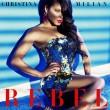 Christina Milian, Rebel