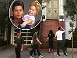 johnstamosBoy, these youngsters have 0.0 idea what they're missing. #Fullhousehouse. #TURNAROUND.