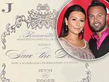 Jenni-JWOWW-Farley-save-the-date-with-roger-mathews-wedding-october-18.jpg