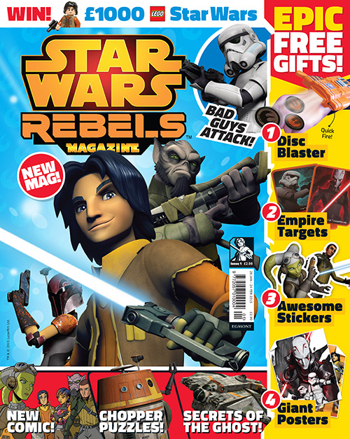 SW-rebels-cover