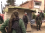 Assyrian villages under ISIS control, Kurds and Assyrians form joint force