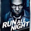run_all_night_common