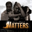 all_that_matters_a_p