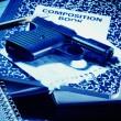H.B. 868, Dan Flynn, Texas, Teacher Protection Act, guns, school,
