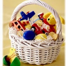 easter_toys