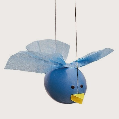 bluebird-easter-egg-craft-photo