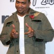 timbaland-picture-4