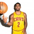 Cavs, Uncle Drew, Kyrie Irving, NBA, Basketball