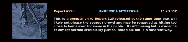 "Click here to access the ""Undersea Mystery-4"" report."