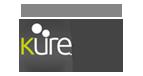 Tasarım: Ömer Faruk Er - Yazılım: Küre Hosting İnternet Hizmetleri