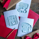 Paper_Cut_Christmas_CardsTN
