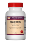 Heart Plus Vitamin C, L-Lysine & L-Proline- 180 Tablets