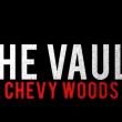 The Vault, Chevy Woods, All Def Digital, Russell Simmons, Wiz Khalifa,  Trinidad James, A$AP Rocky