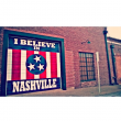 Nashville, Tennessee, Nashville Hip Hop Scene, music city, country music, young buck, all star, starlito, eyepissglitter,