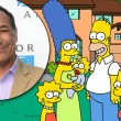 sam-simon-simpsons