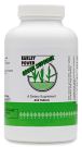 Green Supreme Barley Power® - 400 Tablets