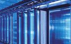 数据中心行业的互联网思维应该进行