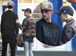 Picture Shows: Tom Richards, Danniella Westbrook  March 09, 2015    **MINIMUM WEB USAGE   150**    Former 'Eastenders' actress Danniella Westbrook is spotted in the afternoon in Essex with former fiance Tom Richards for the first time since alleging on social media that he violently attacked her.     This is the same day she took to Twitter to call him various names, and he implied that she was selling stories for money. The pair met and headed inside the Swan Pub in Felsted.    **MINIMUM WEB USAGE   150**    Exclusive All Round  WORLDWIDE RIGHTS    Pictures by : FameFlynet UK    2015  Tel : +44 (0)20 3551 5049  Email : info@fameflynet.uk.com