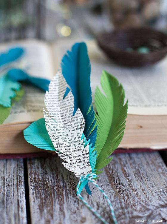 PaperFeathers1