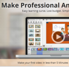 Create Compelling and Fun Animation and Infographics With GoAnimate
