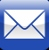 256px-Email_Shiny_Icon-49x50