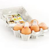 兰妃鸡蛋(6枚装)(上海)
