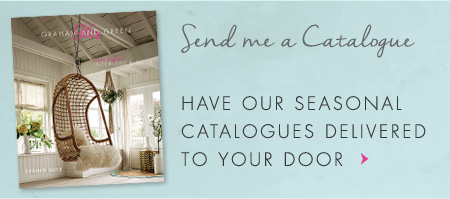 Send Me A Catalogue