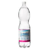 意大利安蓝泉天然饮用水1.5L