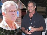 134145, Mel Gibson arrives for dinner at AGO Restaurant in West Hollywood. West Hollywood, California - Friday March 13, 2015. Photograph: © Tex, PacificCoastNews. Los Angeles Office: +1 310.822.0419 sales@pacificcoastnews.com FEE MUST BE AGREED PRIOR TO USAGE