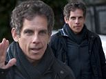 13 mar 2015 - ROME - ITALY  *** NOT AVAILABLE FOR ITALY ***  BEN STILLER IS SEEN LEAVING THE SET OF ZOOLANDER 2 IN ROME WHERE HE PLAYS THE DOUBLE ROLE OF ACTOR AND DIRECTOR.   BYLINE MUST READ : XPOSUREPHOTOS.COM  ***UK CLIENTS - PICTURES CONTAINING CHILDREN PLEASE PIXELATE FACE PRIOR TO PUBLICATION ***  **UK CLIENTS MUST CALL PRIOR TO TV OR ONLINE USAGE PLEASE TELEPHONE 44 208 344 2007**