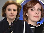 Lena Dunham with her dog arrive at JFK airport in NYC.\n\nPictured: Lena Dunham\nRef: SPL976328  150315  \nPicture by: Ron Asadorian / Splash News\n\nSplash News and Pictures\nLos Angeles: 310-821-2666\nNew York: 212-619-2666\nLondon: 870-934-2666\nphotodesk@splashnews.com\n