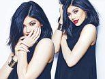 Kylie_Jenner_32637.jpg