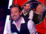 bbc_the_voice_2015-03-15-20h00m35s171.jpg