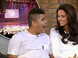 ****Ruckas Videograbs****  (01322) 861777\n*IMPORTANT* Please credit ITV for this picture.\n13/03/15\nThis Morning - ITV1\nGrabs from this morning's show which saw katie price being interviewed by Eamonn Holmes and Ruth Langsford alongside her mother, Amy Price, and her son, Harvey. Katie and Amy spoke about life living withing Katie's first child, Harvey, and the health problems he suffers from. They gave an update on Harvey's life, the care that is needed for him and how he has developed a musical and artistic talent and to raise awareness of his condition. Harvey also drew the presenter's a picture of a frog.\nOffice  (UK)  : 01322 861777\nMobile (UK)  : 07742 164 106\n**IMPORTANT - PLEASE READ** The video grabs supplied by Ruckas Pictures always remain the copyright of the programme makers, we provide a service to purely capture and supply the images to the client, securing the copyright of the images will always remain the responsibility of the publisher at all times.\nStandard t