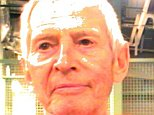Caption: NEW ORLEANS, LA - MARCH 14:  (EDITOR'S NOTE: Best quality available)  In this handout provided by the Orleans Parish Sheriffs Office, OPSO, Robert Durst poses for a mugshot photo after being arrested and detained March 14, 2015 in New Orleans, Louisiana. Family member of a prominent New York City real estate empire and subject of a HBO series, Durst has been arrested on a  first-degree murder warrant issued by police in Los Angeles related to the death of his friend, Susan Berman.  (Photo by Orleans Parish Sheriffs Office via Getty Images) Photographer: Handout