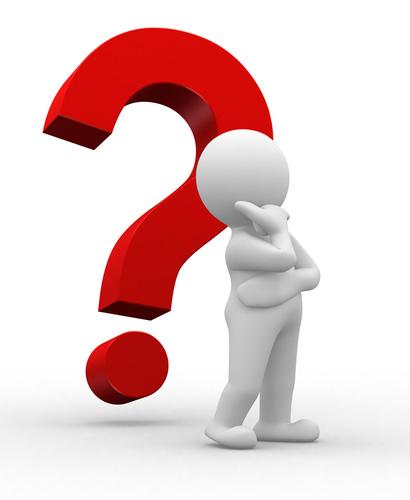 پرسش و پاسخ