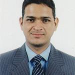 Prakash Pandey